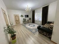 5-комнатный дом, 103 м², 4.3 сот., Толе би — Макашева за 27.5 млн 〒 в Каскелене