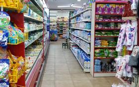 Магазин площадью 213.5 м², мкр Туркестан 35А за 126.8 млн 〒 в Алматы, Алатауский р-н
