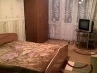 1-комнатная квартира, 31 м², 5/5 этаж посуточно, Махамбета 119 — С.Датова за 6 000 〒 в Атырау