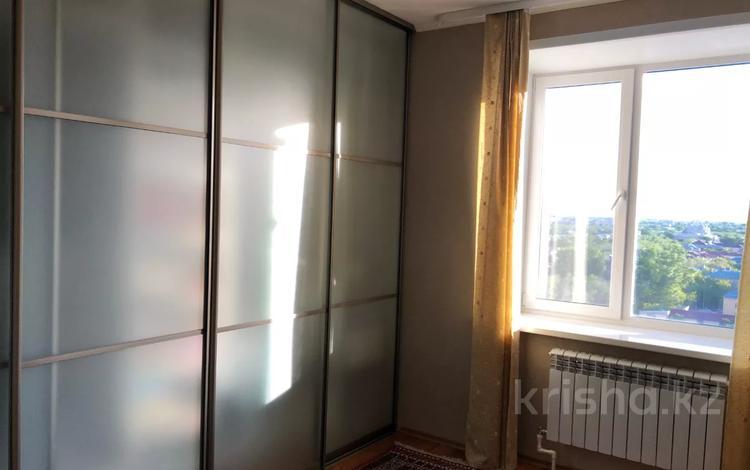 3-комнатная квартира, 105 м², 9/9 этаж, Аханова 58 за 41 млн 〒 в Караганде, Казыбек би р-н
