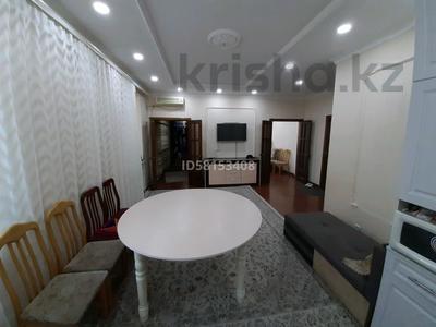 3-комнатная квартира, 67 м², 2/2 этаж, Сатпаева 27 — Аманжолова за 12 млн 〒 в Жезказгане