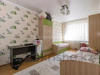 3-комнатная квартира, 65.4 м², 7/9 этаж, Кудайбердиулы 29/1 за 21.5 млн 〒 в Нур-Султане (Астане), Алматы р-н