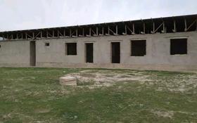 4-комнатный дом, 100 м², 12 сот., Энергетик за 4.5 млн 〒 в Шубарсу