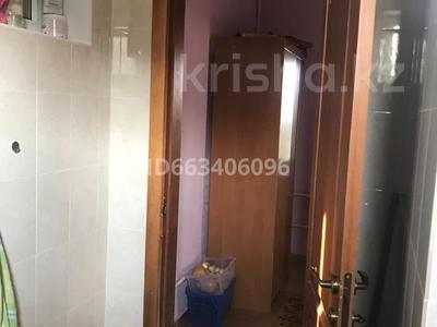 6-комнатный дом, 165 м², 8 сот., мкр Дархан, Мугалжар 5 за 35 млн 〒 в Алматы, Алатауский р-н