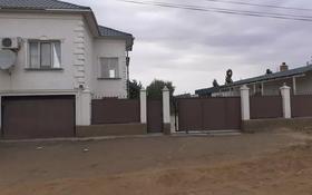 5-комнатный дом, 360 м², 12 сот., Сатпаева за 18 млн 〒 в Байконуре