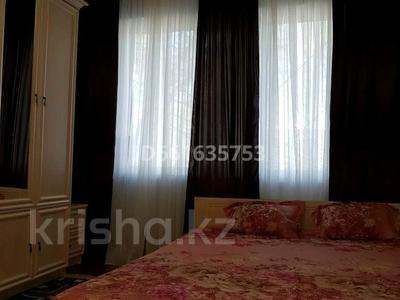 2-комнатная квартира, 47 м², 1/5 этаж посуточно, 2-й микрорайон 30 — Алматинская за 7 000 〒 в Капчагае — фото 2