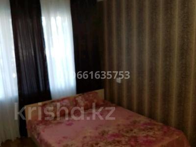 2-комнатная квартира, 47 м², 1/5 этаж посуточно, 2-й микрорайон 30 — Алматинская за 7 000 〒 в Капчагае — фото 6