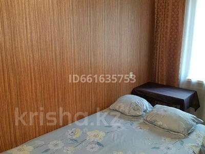 2-комнатная квартира, 47 м², 1/5 этаж посуточно, 2-й микрорайон 30 — Алматинская за 7 000 〒 в Капчагае — фото 8