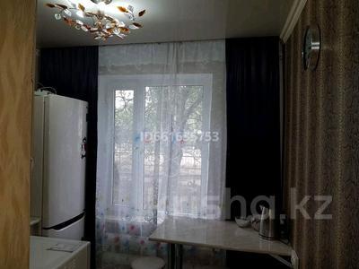 2-комнатная квартира, 47 м², 1/5 этаж посуточно, 2-й микрорайон 30 — Алматинская за 7 000 〒 в Капчагае — фото 9