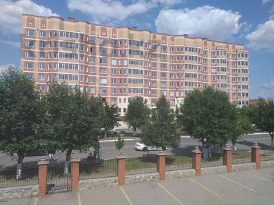 Здание, площадью 2853 м², Тауелсиздик 149 — Бородина за 400 млн 〒 в Костанае — фото 10