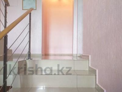 Здание, площадью 2853 м², Тауелсиздик 149 — Бородина за 400 млн 〒 в Костанае — фото 14