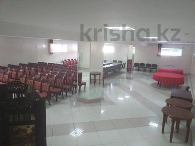 Здание, площадью 2853 м², Тауелсиздик 149 — Бородина за 400 млн 〒 в Костанае — фото 20