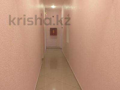 Здание, площадью 2853 м², Тауелсиздик 149 — Бородина за 400 млн 〒 в Костанае — фото 5