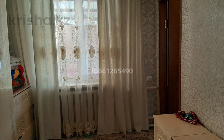 4-комнатный дом, 47.5 м², 2 сот., Акынова 34/2 — Чернышевского за 12 млн 〒 в Алматы, Турксибский р-н