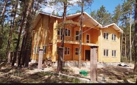Гостевой дом в Нац.парке Боровое за 200 млн 〒 в Бурабае