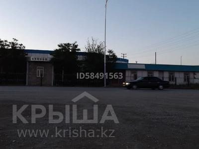 Здание, площадью 500 м², Самара-Шымкент за 55 млн 〒 в Шиели — фото 2