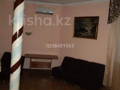 Здание, площадью 500 м², Самара-Шымкент за 55 млн 〒 в Шиели — фото 5