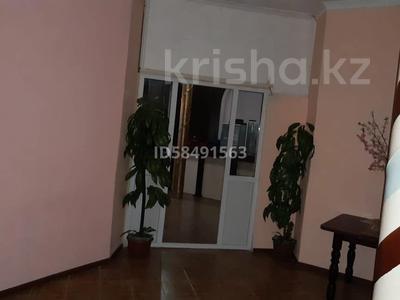 Здание, площадью 500 м², Самара-Шымкент за 55 млн 〒 в Шиели — фото 7
