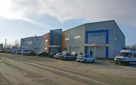Здание, площадью 1800 м², Рыскулова — Глинки за 78 млн 〒 в Семее
