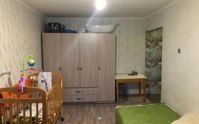 2-комнатная квартира, 43 м², 5/5 этаж, Ауэзова — Джамбула за 22.1 млн 〒 в Алматы, Алмалинский р-н