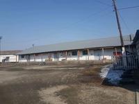 Промбаза 1.3 га, Новаторов за 310 млн 〒 в Усть-Каменогорске