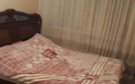 1-комнатная квартира, 39.2 м², 1/5 этаж помесячно, мкр Центральный 114 за 75 000 〒 в Атырау, мкр Центральный