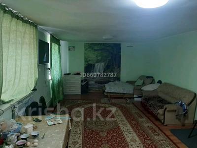 7-комнатный дом, 260 м², 8 сот., Бабажанова 3 за 17 млн 〒 в Узынагаш — фото 3