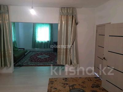 7-комнатный дом, 260 м², 8 сот., Бабажанова 3 за 17 млн 〒 в Узынагаш — фото 4