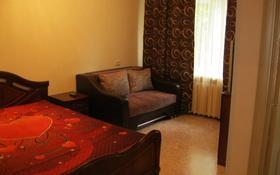 1-комнатная квартира, 40 м², 3/5 этаж посуточно, Академика Бектурова 58 — Каирбаева за 5 000 〒 в Павлодаре