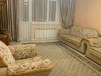 2-комнатная квартира, 80 м², 3/7 этаж, Гарышкер 5/5 за 36 млн 〒 в Талдыкоргане