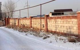 2-комнатный дом, 50 м², 9 сот., Нурпеисова 8 за 6 млн 〒 в Жанатурмысе