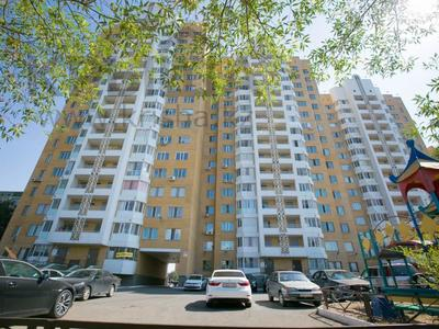 1-комнатная квартира, 34 м², 17/18 этаж, Абылай хана 5/3 за 12.3 млн 〒 в Нур-Султане (Астана), Алматы р-н — фото 6