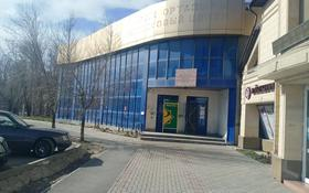 Здание, площадью 668 м², улица Аскарова — проспект Абая за 87 млн 〒 в Шымкенте, Абайский р-н