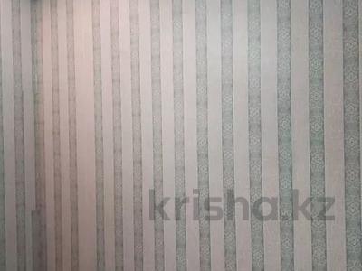 1-комнатная квартира, 30 м², 1/5 этаж, Каныша Сатпаева 19/1 за 8.7 млн 〒 в Нур-Султане (Астана), Алматы р-н — фото 4