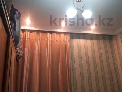 1-комнатная квартира, 30 м², 1/5 этаж, Каныша Сатпаева 19/1 за 8.7 млн 〒 в Нур-Султане (Астана), Алматы р-н