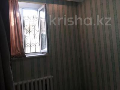 1-комнатная квартира, 30 м², 1/5 этаж, Каныша Сатпаева 19/1 за 8.7 млн 〒 в Нур-Султане (Астана), Алматы р-н — фото 2