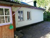 4-комнатный дом помесячно, 80 м², 6 сот.
