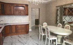 2-комнатная квартира, 90.2 м², 16/17 этаж, Торайгырова 1/2 за 34.5 млн 〒 в Павлодаре