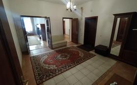 3-комнатная квартира, 139 м², 7/11 этаж, Кенесары 47 за 40 млн 〒 в Нур-Султане (Астана), р-н Байконур