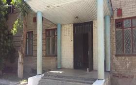 Офис площадью 12 м², 312 Стрелковой дивизии 15 за 1 000 〒 в Актобе