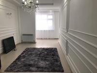 2-комнатная квартира, 60 м², 2/9 этаж по часам