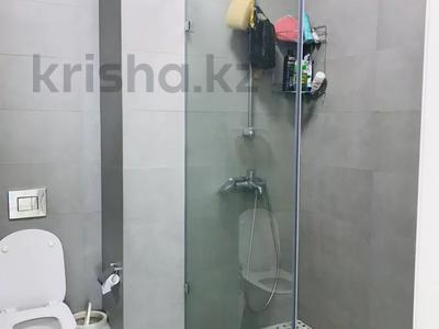 4-комнатная квартира, 160 м², 14/15 этаж, Керей и Жанибек хандар — Сауран за ~ 90 млн 〒 в Нур-Султане (Астана) — фото 30
