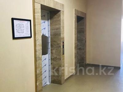 4-комнатная квартира, 160 м², 14/15 этаж, Керей и Жанибек хандар — Сауран за ~ 90 млн 〒 в Нур-Султане (Астана) — фото 33