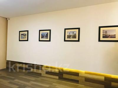 4-комнатная квартира, 160 м², 14/15 этаж, Керей и Жанибек хандар — Сауран за ~ 90 млн 〒 в Нур-Султане (Астана) — фото 39