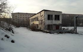 Здание, площадью 400 м², Желтоксан 17/А — Акылбекова за 43 млн 〒 в Талдыкоргане