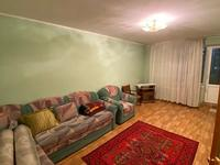 2-комнатная квартира, 52 м², 2/9 этаж