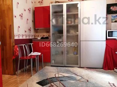 5-комнатный дом, 158.4 м², улица Кенесары Касымулы 30 — Абая за 44 млн 〒 в Кокшетау