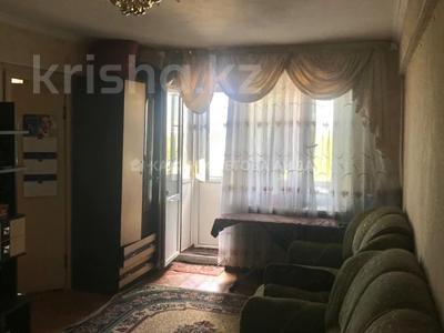 3-комнатная квартира, 47 м², 4/5 этаж, Гёте 3 за 11.7 млн 〒 в Нур-Султане (Астана), Сарыарка р-н — фото 4