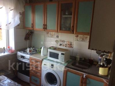 3-комнатная квартира, 47 м², 4/5 этаж, Гёте 3 за 11.7 млн 〒 в Нур-Султане (Астана), Сарыарка р-н — фото 5