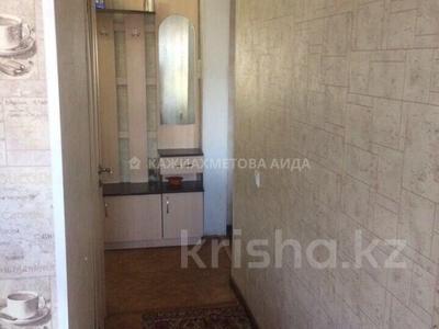3-комнатная квартира, 47 м², 4/5 этаж, Гёте 3 за 11.7 млн 〒 в Нур-Султане (Астана), Сарыарка р-н — фото 6